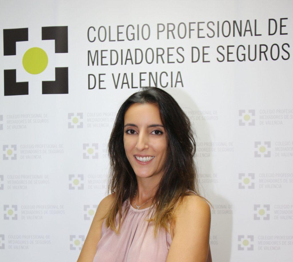 Alejandra Somalo