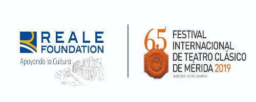 eale Foundation, 15 años asegurando Festival de Teatro Clásico de Mérida