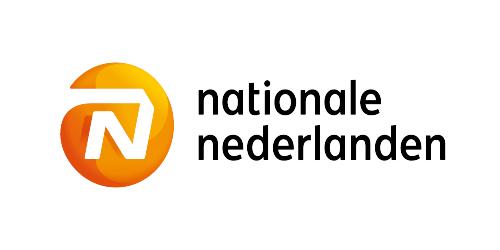 Nationale-Nederlanden confía en Vodafone