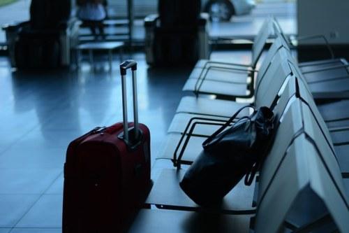 Viajar barato: las siete reglas de oro de Economía para ti