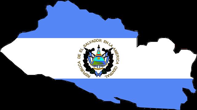 Solunion se establece en El Salvador
