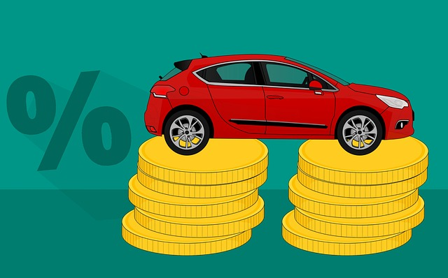 Pricing Test analiza el estado de las primas de autos