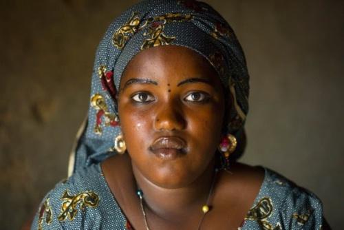 Programas de desarrollo para la mujer: invertir en las mujeres para levantar países