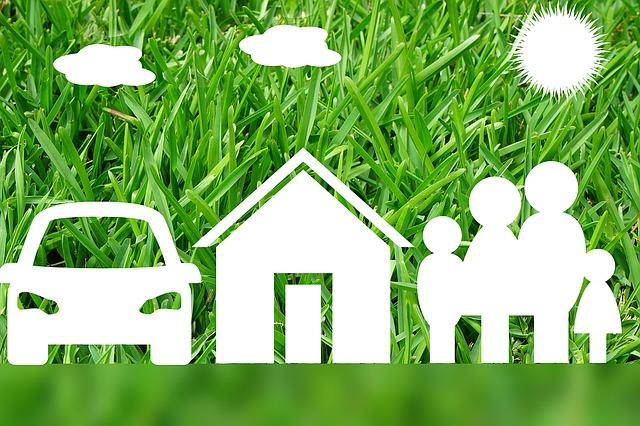 NorteHispana Seguros ofrece atención en el hogar