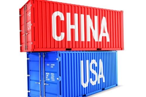 La deuda privada amenaza con acrecentar los efectos de la guerra comercial