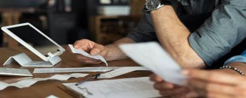 Mapfre ayuda a sus clientes con la declaración de la renta