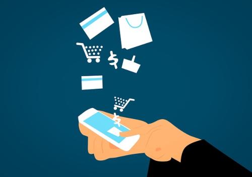 El comercio electrónico crece un 260% en 5 años
