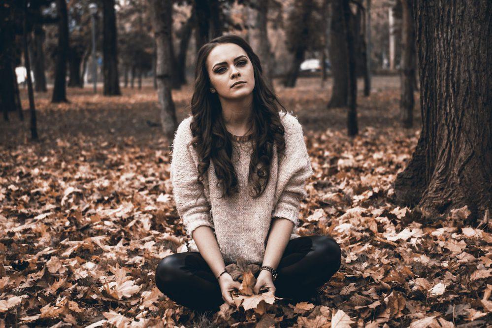 Aegon depresión síndrome postvacacional