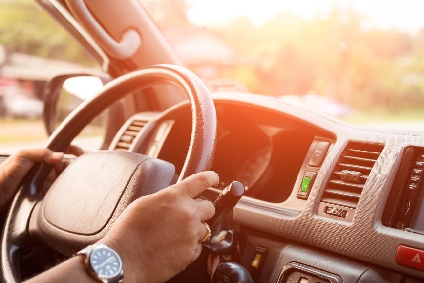 doppo viaje en coche noticias de seguros