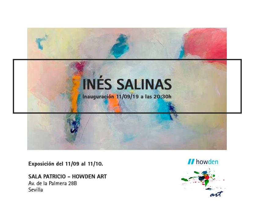 Inés Salinas