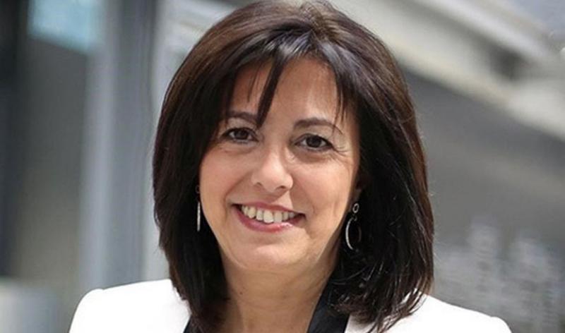 Mapfre Rosa García consejera independiente noticias de seguros