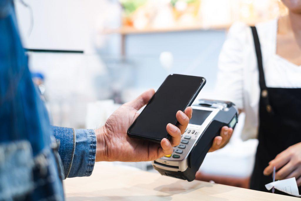 PSD2 directiva pagos comercio electrónico