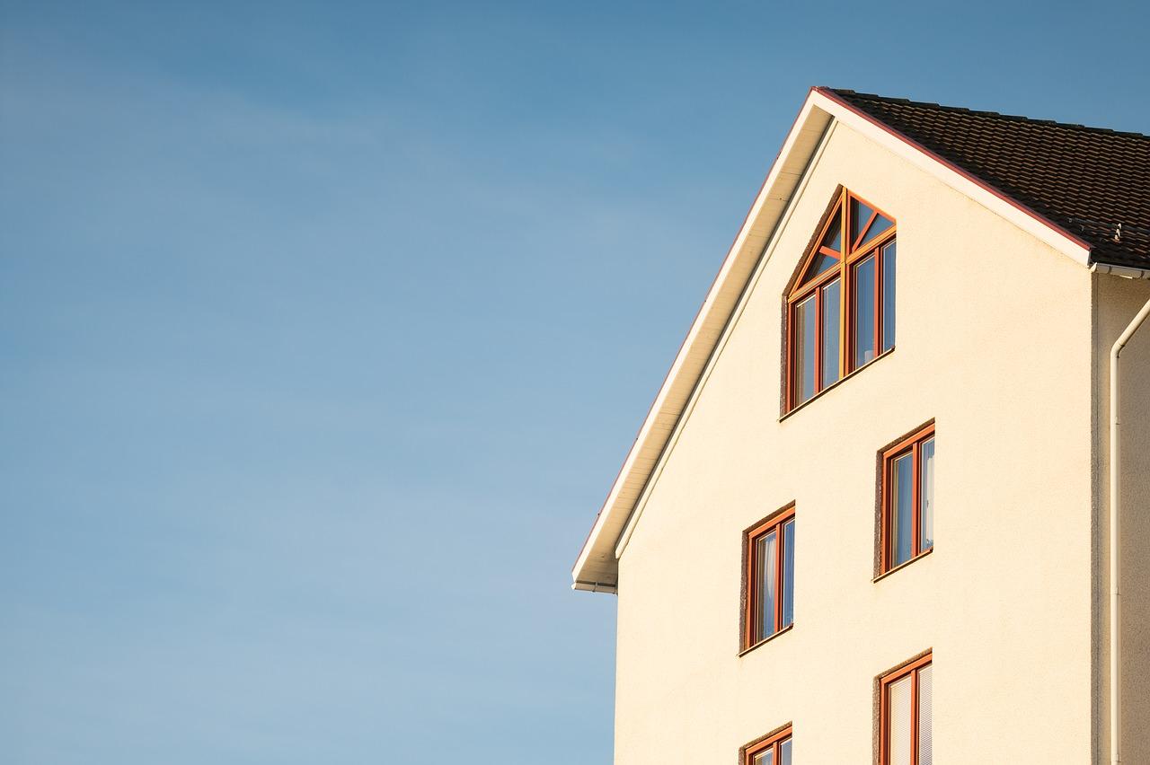 Alquiler casa noticias de seguros