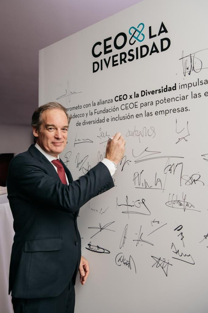 Generali Santiago Villa noticias de seguros