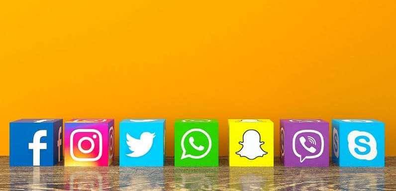 Mapfre, redes sociales noticias de seguros