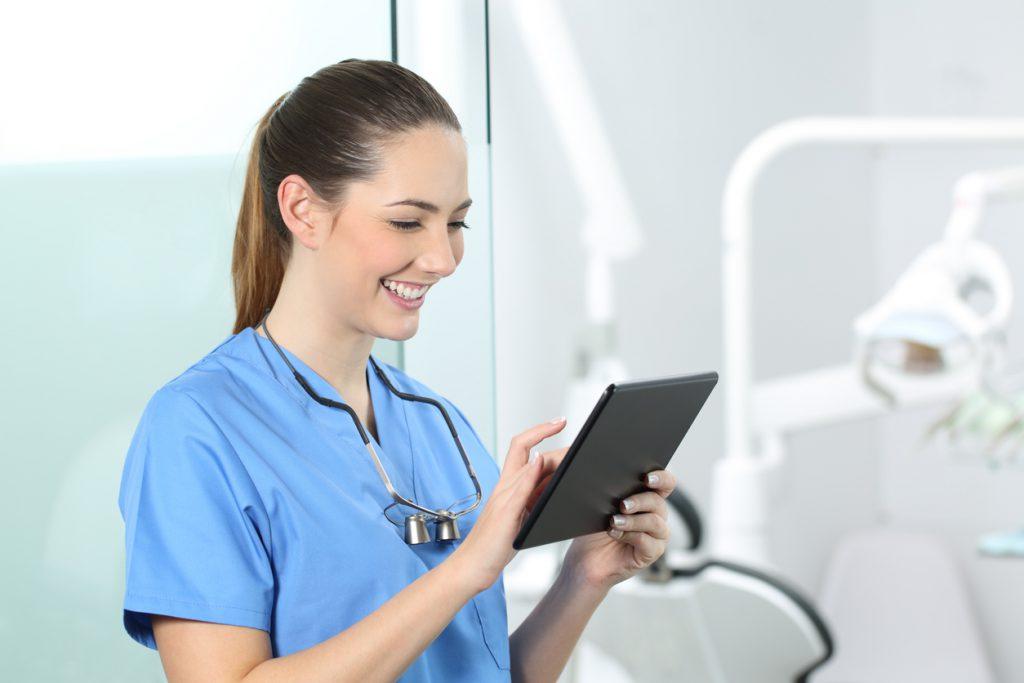 Mapfre seguros de salud noticias de seguros
