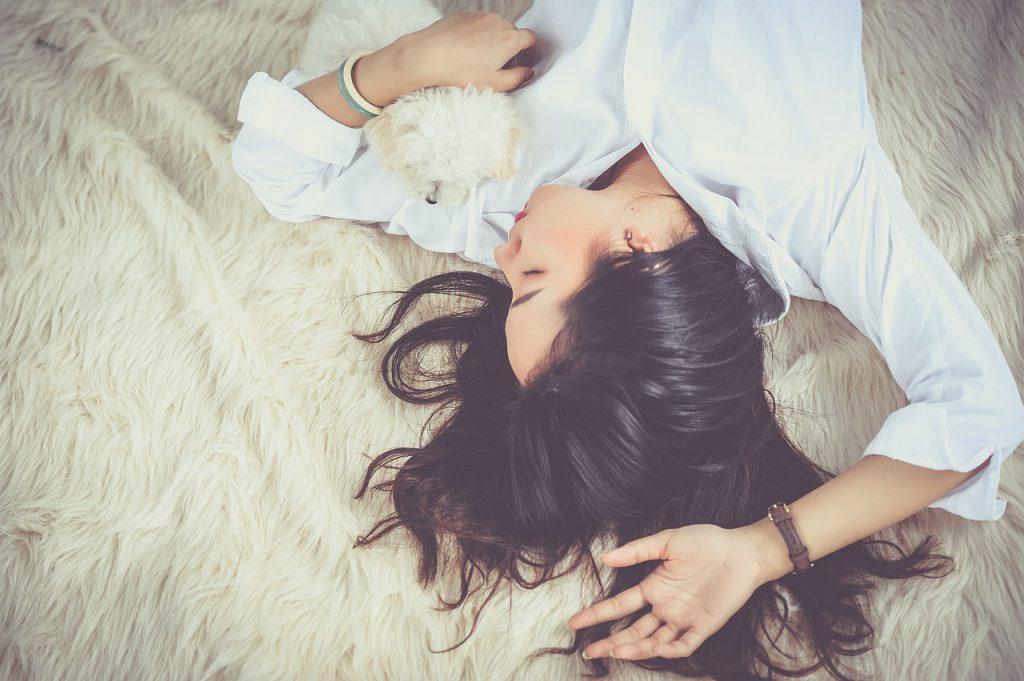 dormir salud Sanitas noticias de seguros