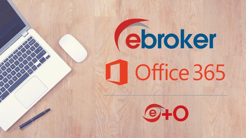ebroker tecnología noticias de seguros