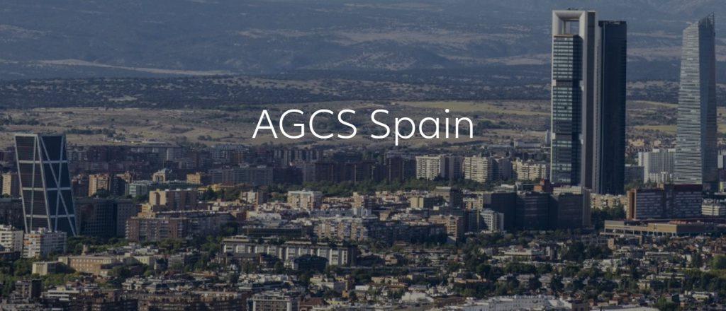 AGCS productos noticias de seguros