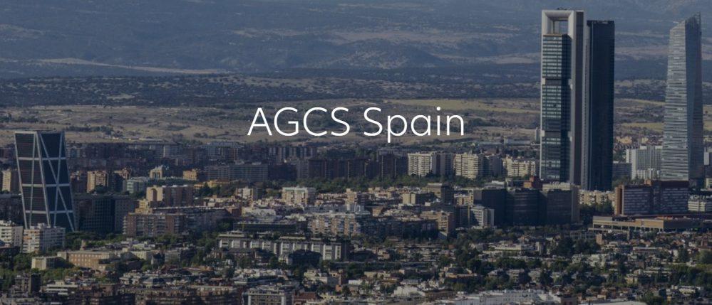 AGCS alerta del riesgo político. Noticias de seguros