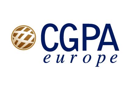 CGPA Europe noticias de seguros