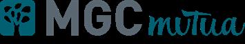 MGC Mútua nuevi logo noticias de seguros