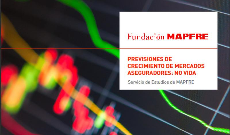 Mapfre servicio de estudios noticias de seguros