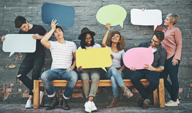 Fundación Mapfre millennials noticias de seguros