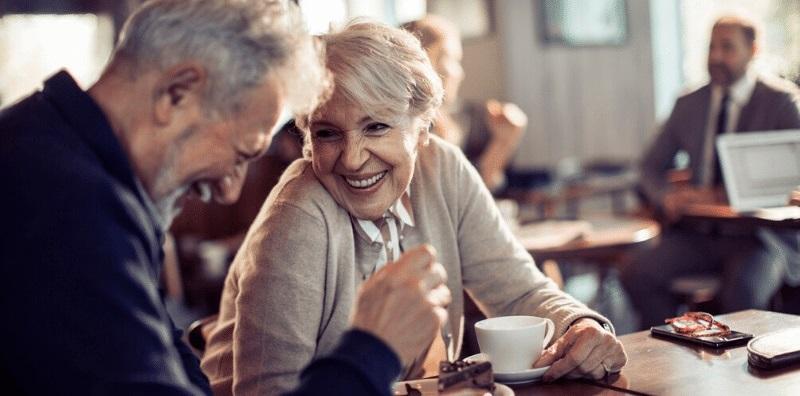 Mapfre pensiones noticias de seguros