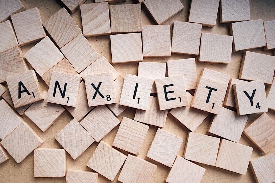ansiedad salud noticias de seguros