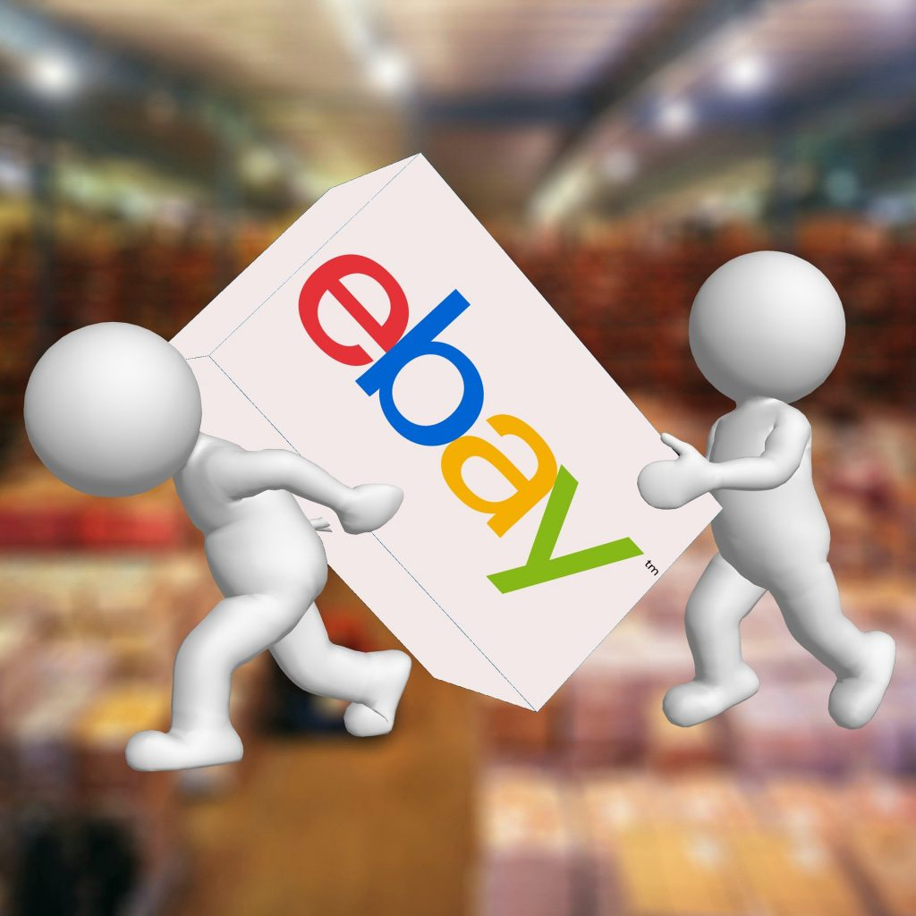 Allianz Partners acuerdo eBay