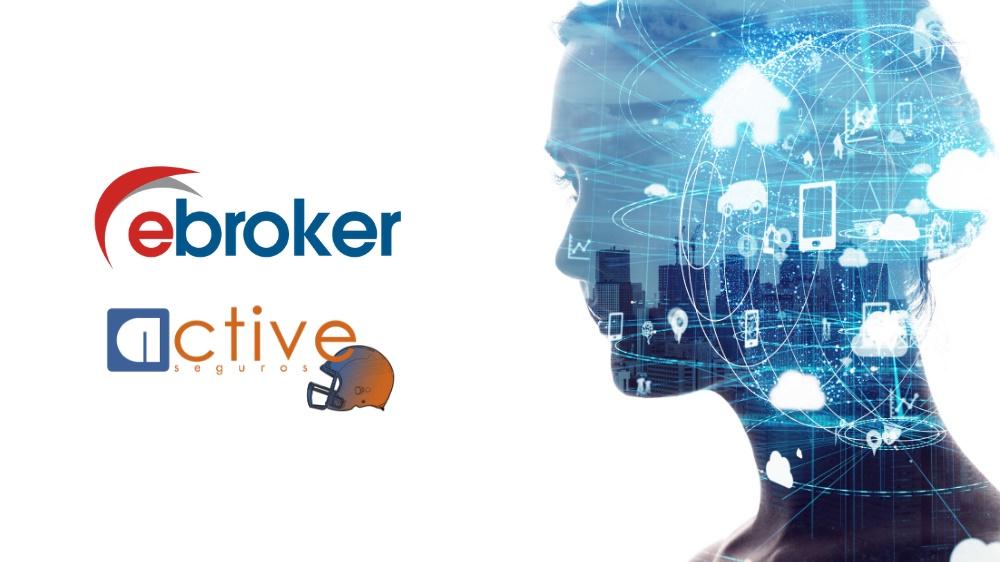 ebroker EIAC Active Seguros noticias de seguros