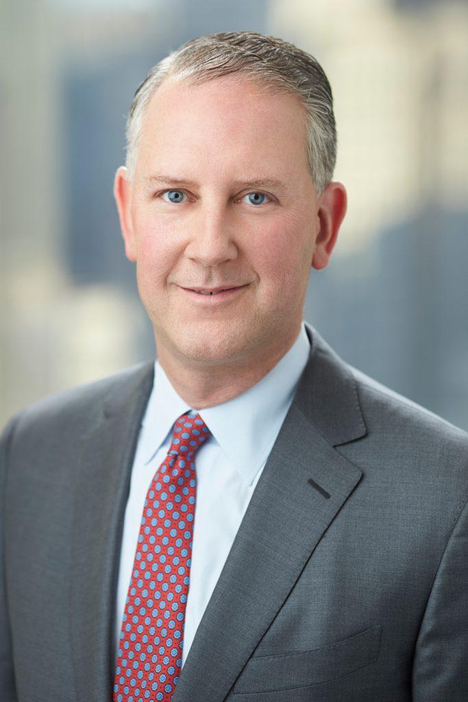 AIG Peter S Zaffino noticias de seguros