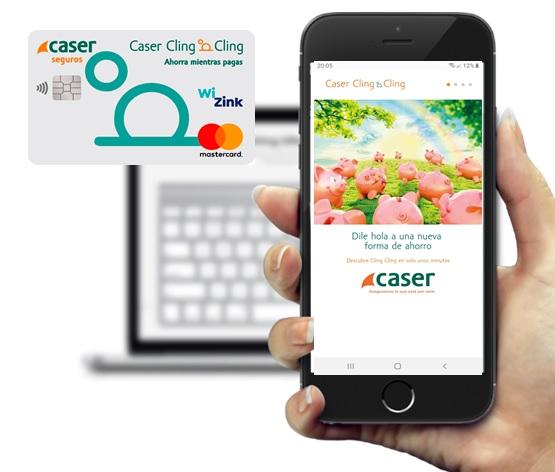 CAser Cling Cling noticias de seguros