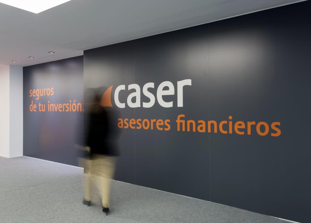 Caser asesores financieros noticias de seguros
