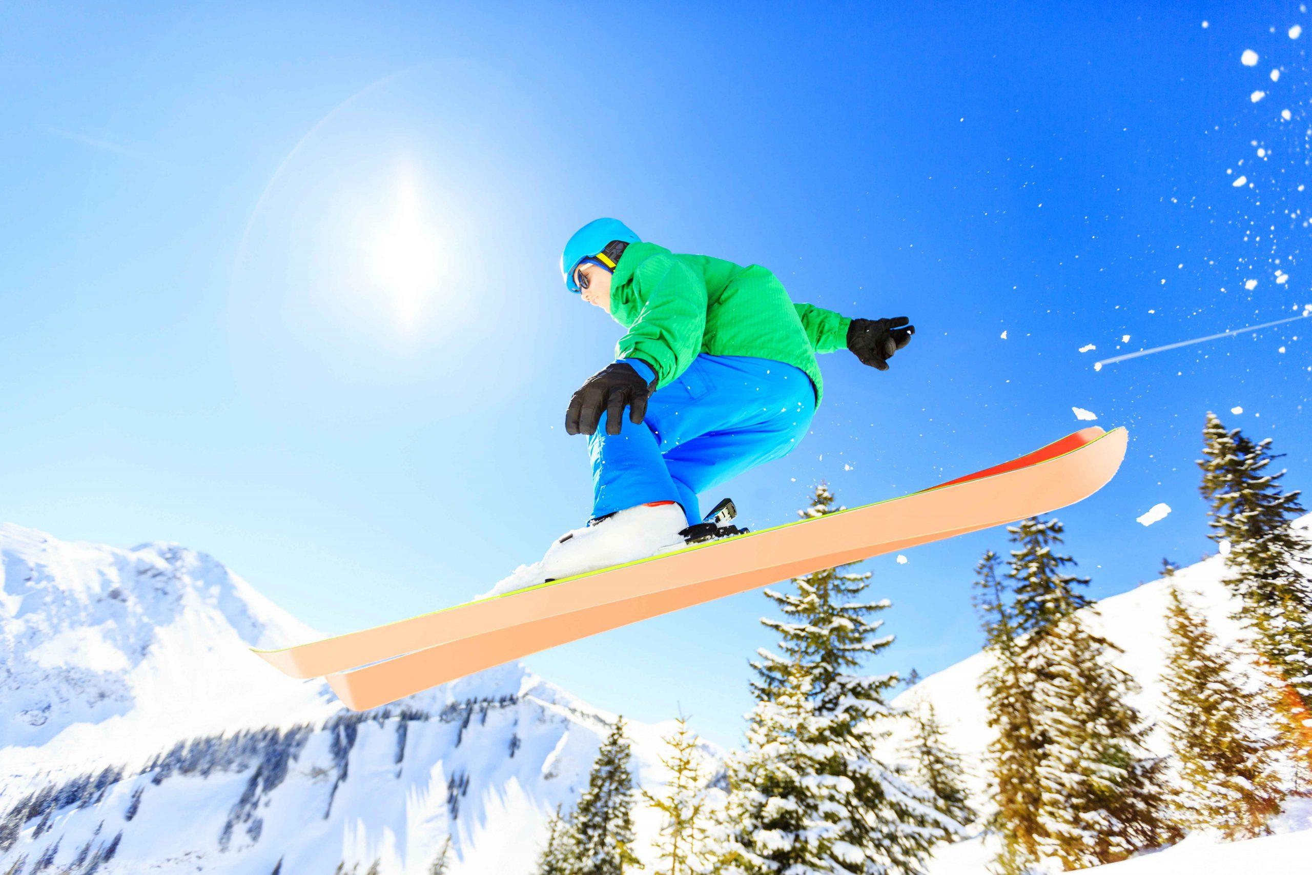 consejo general esquí noticias de seguros