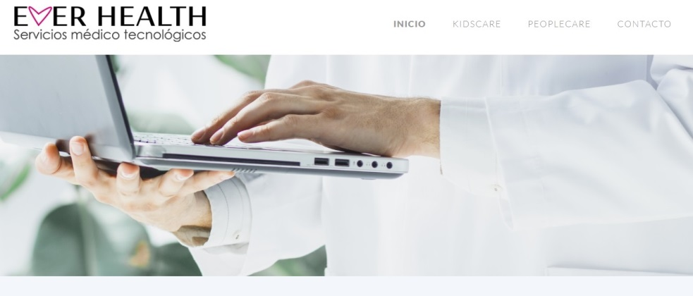 Ever health noticias de seguros
