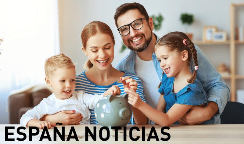 Mapfre ahorro PIAS noticias de seguros