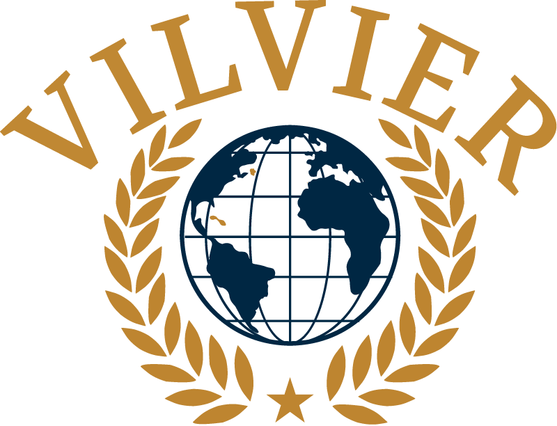 Recoletos COnsultores Vilvier noticias de seguros