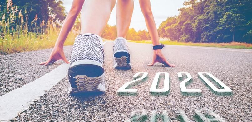 Propósitos 2020 noticias de seguros