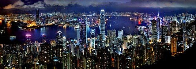 China seguros Global Data COVID-19 noticias de seguros