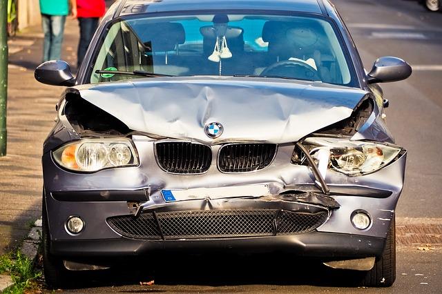 accidentes con jabalíes AXA-Ponle Freno noticias de seguros