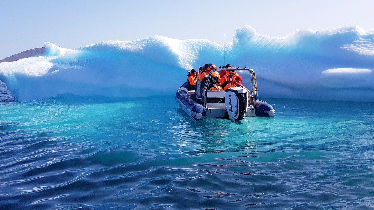 Cambio climático riesgos noticias de seguros