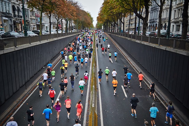 runners Nationale-Nederlanden noticias de seguros