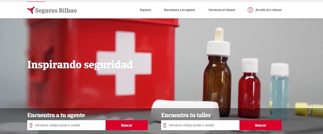 Seguros Bilbao PLanes de pensiones noticias de seguros