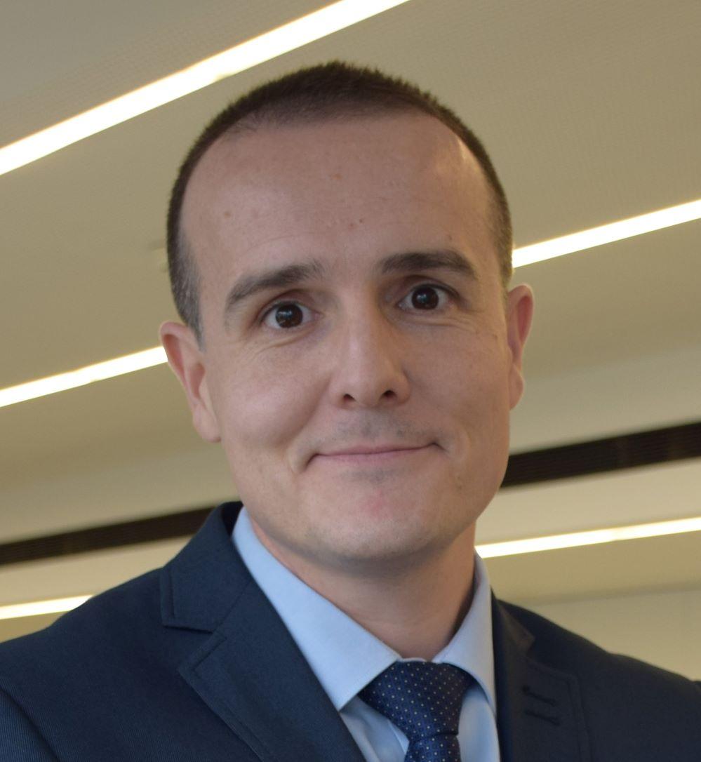 AIG Antonio Moreno noticias de seguros