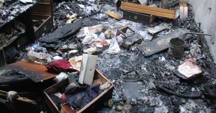 AXA incendios sartenes noticias de seguros