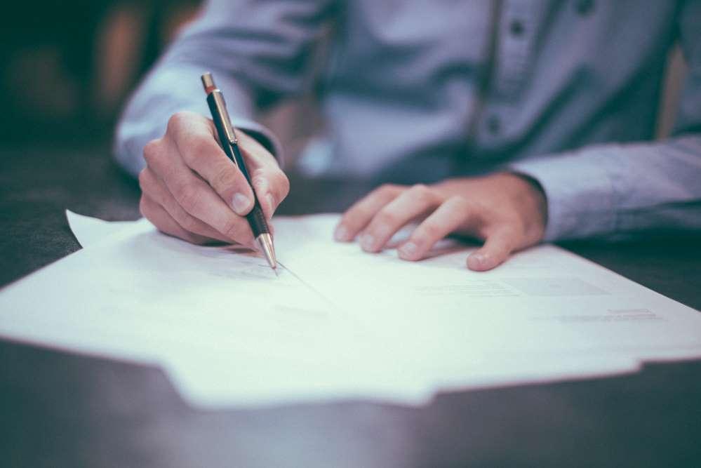 mediadores ley hipotecaria COnsejo General noticias de seguros