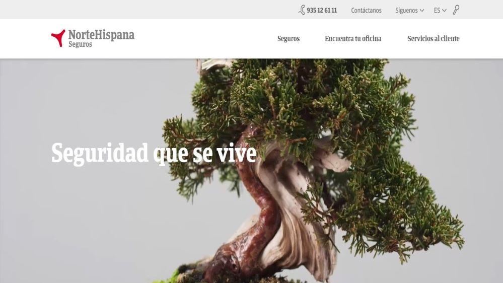 NorteHispana Seguros noticias de seguros