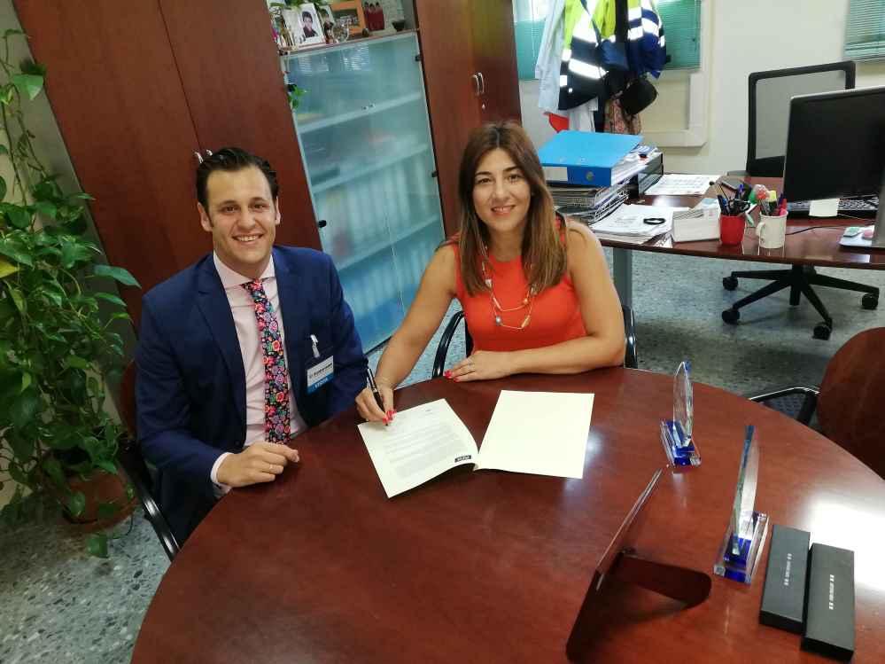 PSN acuerdos noticias de seguros